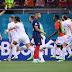 [FOOTBALL] France-Suisse : Les Bleus tombent de (très, très, très) haut au terme d'un match au scénario de déglingo