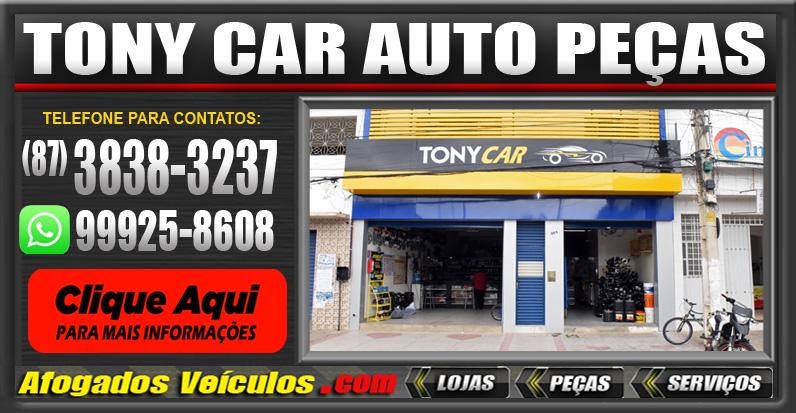 http://www.afogadosveiculos.com/2019/10/tony-car-auto-pecas-em-afogados-da.html