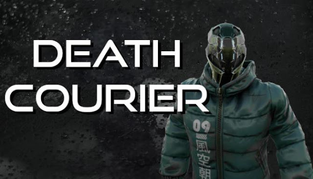 Death courier Free Download PC Game Cracked in Direct Link and Torrent. Death courier – In 2340. Earth ravaged, nearly destroyed. The last cities try to keep themselves alive and not starve. Hard times ahead. The roads to the other cities are…