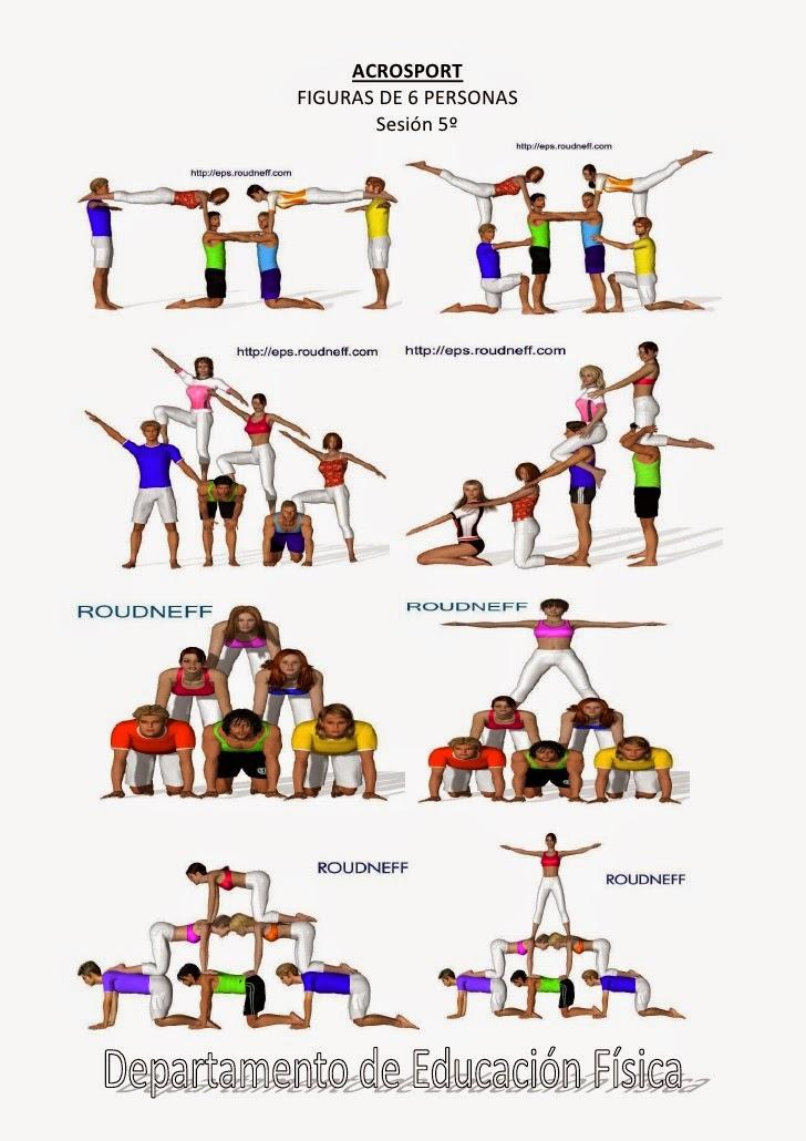 Clase de yoga - 1 part 7