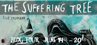 http://fantasticflyingbookclub.blogspot.com/2017/05/tour-schedule-suffering-tree-by-elle.html