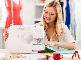 Tips Cara Memulai Bisnis Jasa Jahitan Baju Mulai dari Enol
