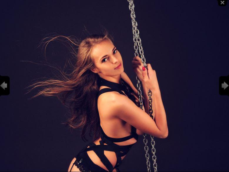 https://pvt.sexy/models/glke-amelia-fox/?click_hash=85d139ede911451.25793884&type=member
