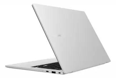 सैमसंग ने पेश किया नया गैलेक्सी बुक गो (Galaxy Book Go) लैपटॉप