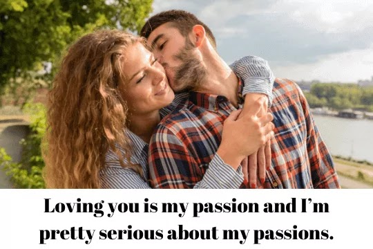 11+Love Quotes For Her With Heart Touch Images | Cry-worthy  Love Quotes