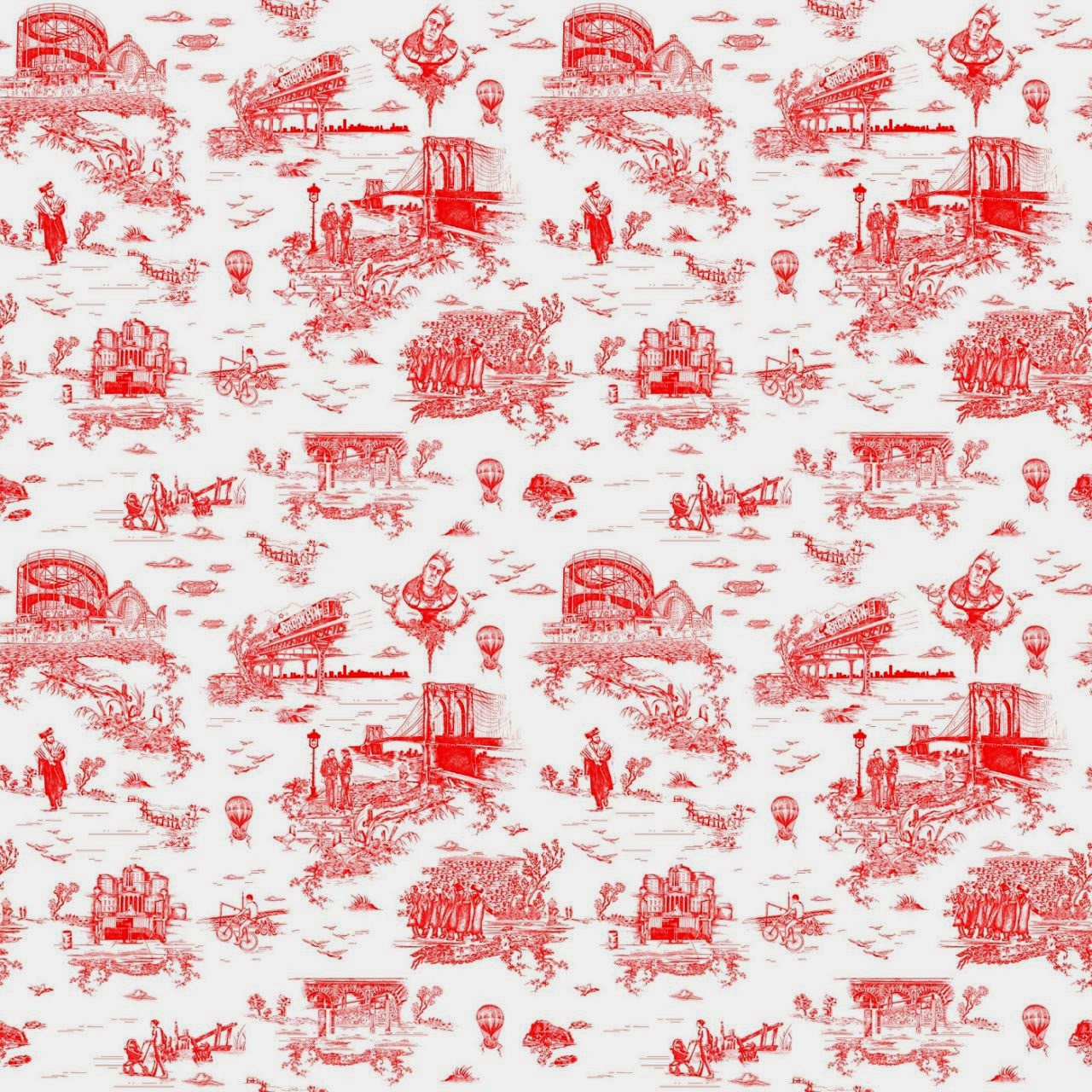 http://www.flavorpaper.com/wallpaper/brooklyn-toile