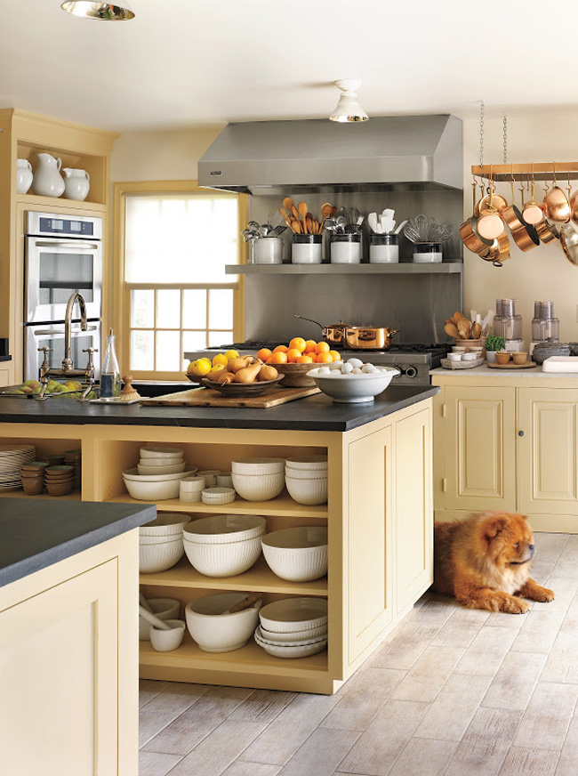 stewart kitchen collection martha moments the kitchens at bedford