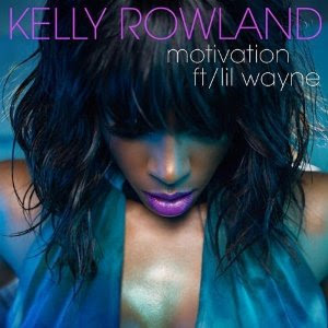 Kelly Rowland Is Sugared Out On Chelsea Lately