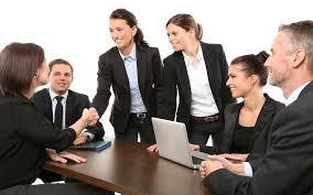Avis_de_recrutement:_Agents_Commerciaux_très_Motivés