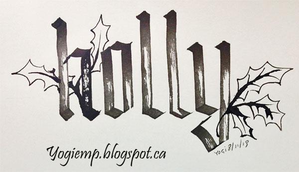 http://www.yogiemp.com/Calligraphy/Artwork/BVCG_LetteringChallenge_Nov2019/BVCG_LetteringChallenge_Nov2019.html