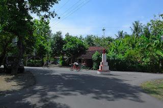 akcayatour, Travel Malang Jogja, Curung Indah Tegalrejo, Travel Jogja Malang