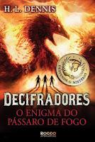 http://perdidoemlivros.blogspot.com.br/2015/07/resenha-decifradores-o-enigma-do.html