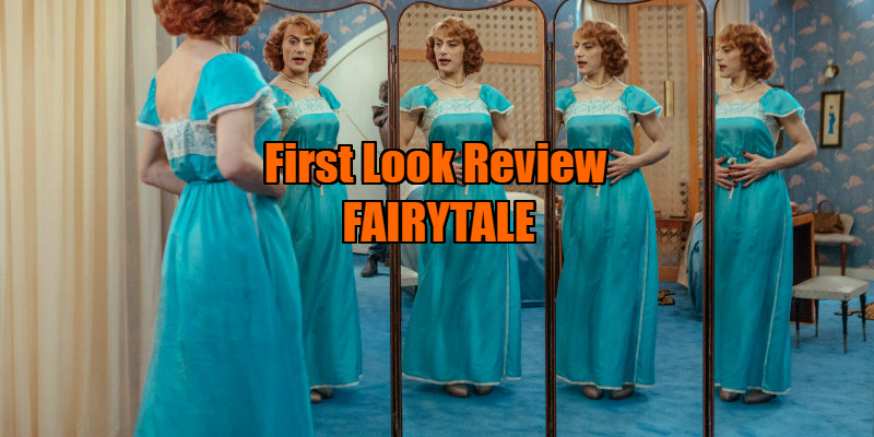 fairytale italian movie review