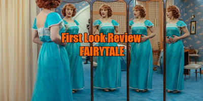 fairytale italian movie review