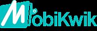 Mobikwik 20Rs cashback copouns