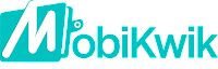 Mobikwik discount coupons
