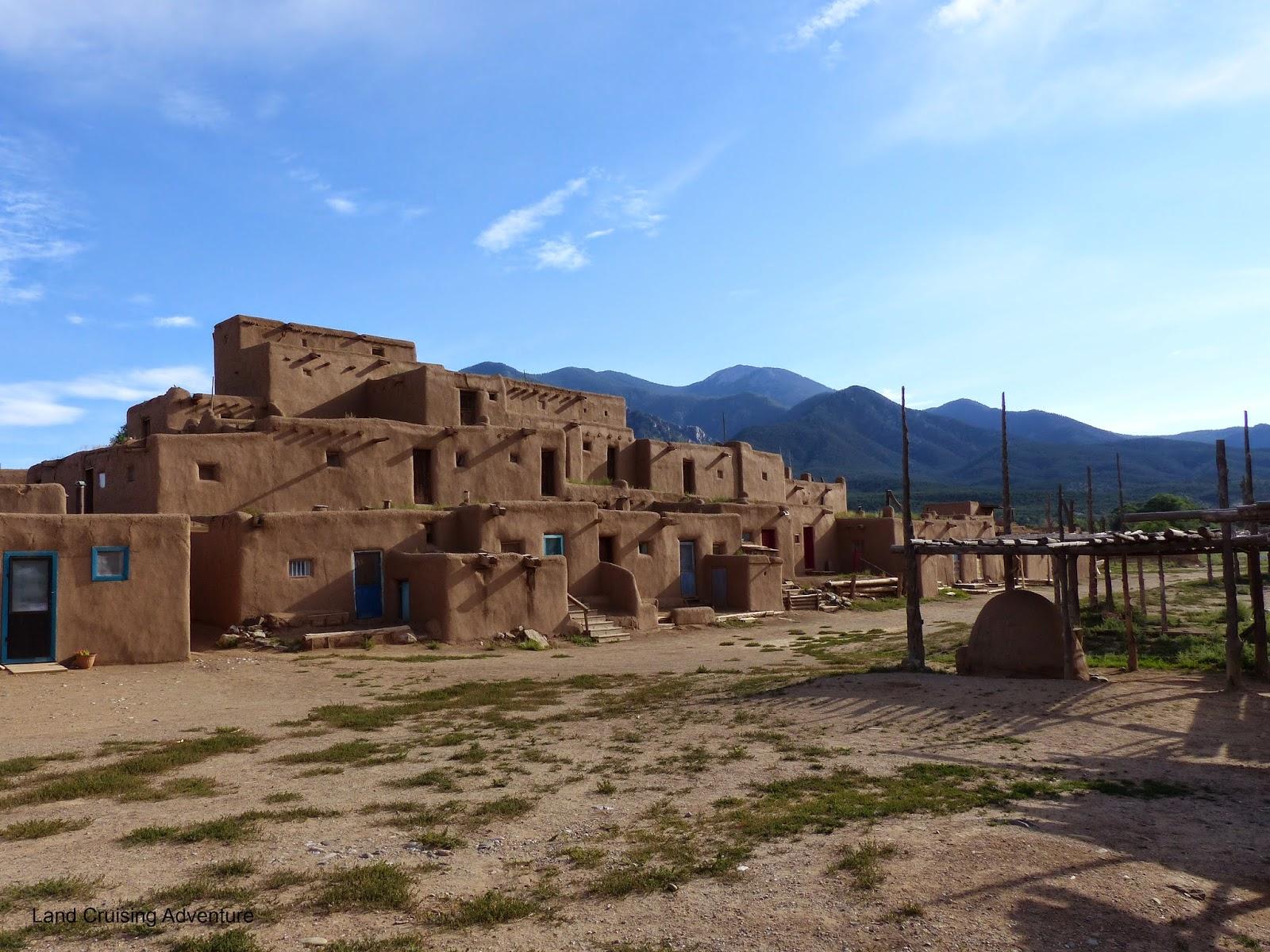 Swingers in taos pueblo new mexico