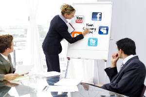 Social Media Consultant-300x200