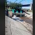 Video. A fost pornita statia de irigatii Basarabi-Murfatlar