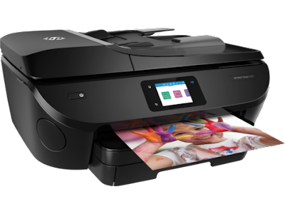 larn ink delivered to your door as well as impress photos for less than 5 cents HP ENVY Photo 7820 Driver Downloads