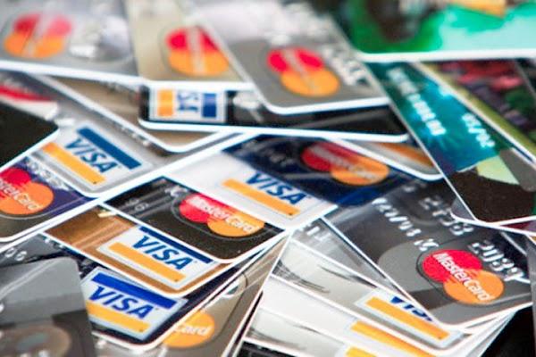 En Gaceta Oficial 41.496 se publica: Estudio Comparativo de Tarjetas de Crédito y Débito, julio 2018