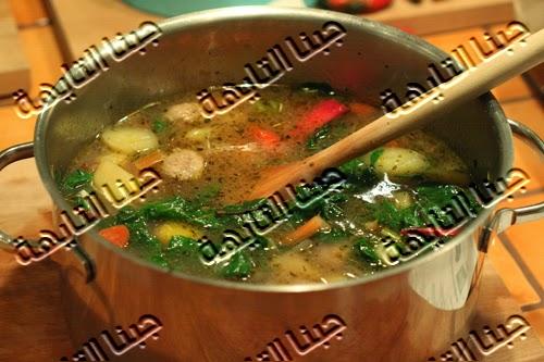 فوائد الكرفس للتنحيف(التخسيس )وطريقة إستخدامه لإنقاص الوزن Celery