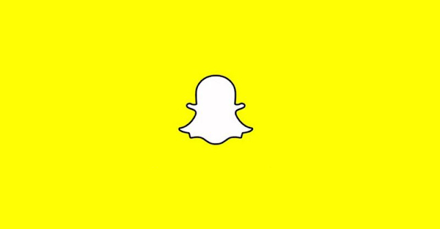 Snapchat for PC Download Window 7, 8, 10