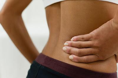 Obat Sakit Pinggang Alami dan Dengan Resep Dokter
