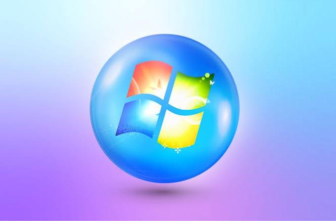 RemoveWat ile Windows 7 Etkinleştirme