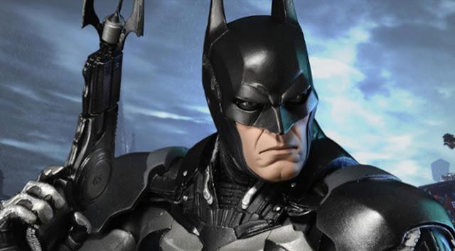 my-favorite-batsuit-batmobile-grapplegun-arkham-knight
