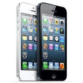 handphone apple iphone