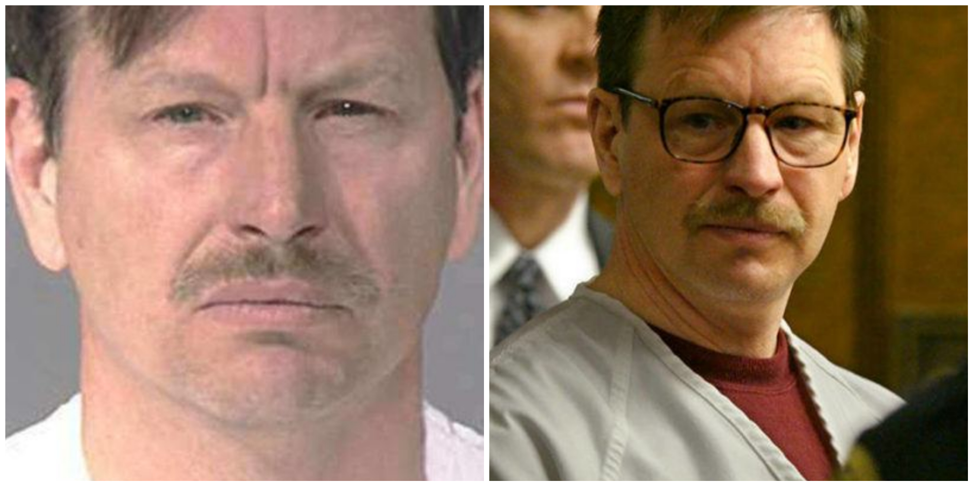 How Ted Bundy Helped Catch America's Worst Serial Killer, Gary Ridgway