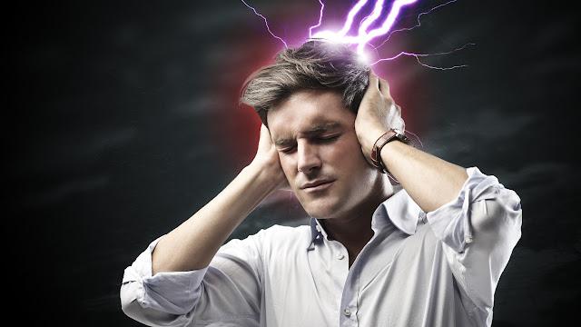 الحرمل لعلاج صداع الرأس المزمن