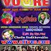VOLARE LIVE IN  KURUDUWATHTHA 2019-08-30