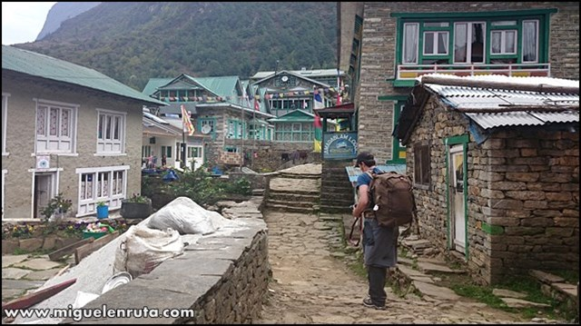 Trek-Campo-Base-Everest-Lukla-Phakding_10