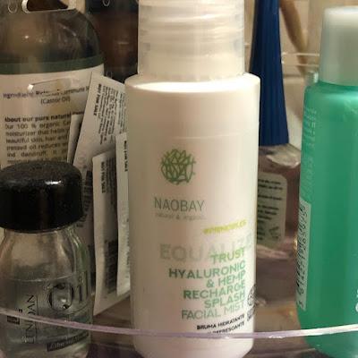 Naobay-bruma-facial-Trust-Hyaluronic-Hemp-REcharge-Splash