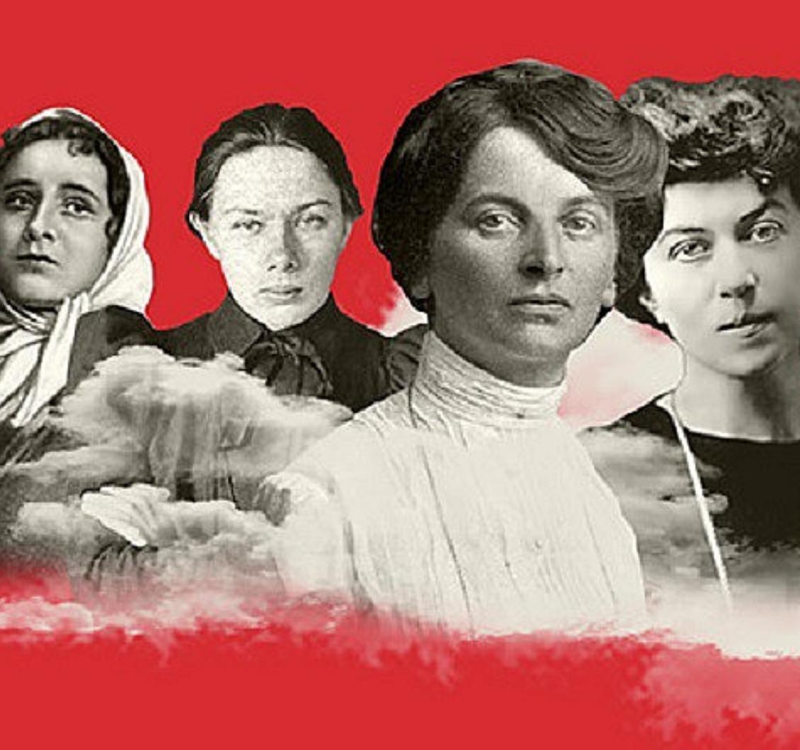 Dia Internacional da Mulher: você conhece a história?