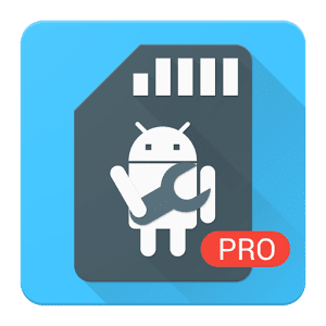 Apps2SD PRO: All in One Tool v11.1 Cracked APK