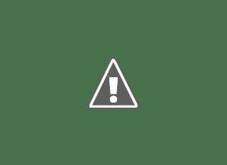 فرص تدريب بشركة ASI International Limited Co