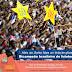 Sessão especial homenageará torcida  do Bahia e campeões brasileiros de 1988