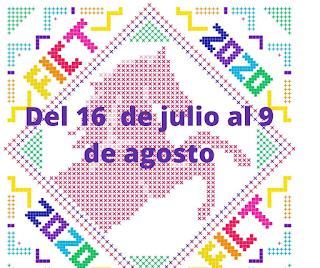 nuevas fechas para la feria del caballo texcoco 2020