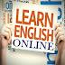 مواقع مهمة لتعلم التكلم الانجليزية باللهجتين البريطانية والامريكية