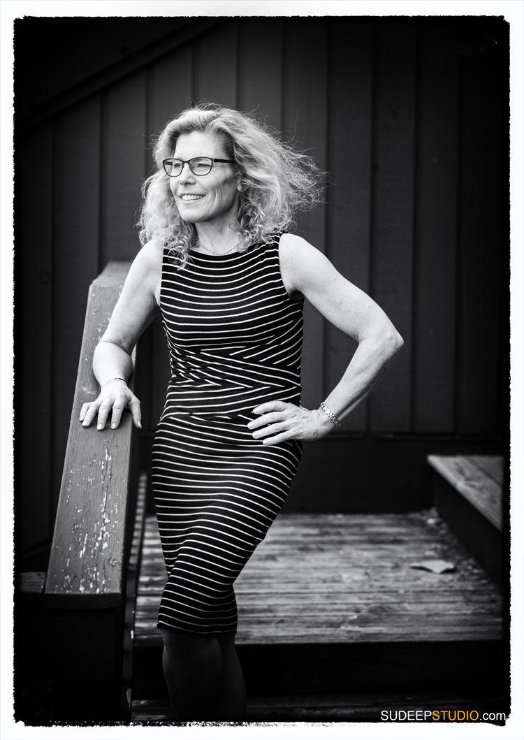 Professional Portraits for Personal Branding Business Website Social Media by SudeepStudio.com Ann Arbor Portrait Photographer