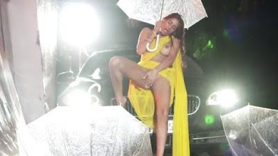 Free-download-Poonam-Pandey-RAIN-DANCE-full-video-in-full-HD