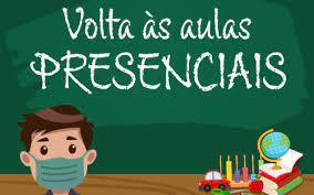 Aulas Presenciais da rede estadual terá retorno no dia 9 de agosto no Piauí