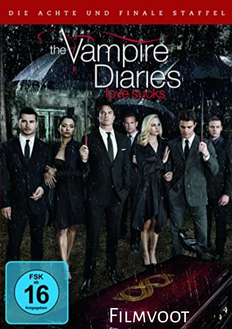 the vampire diaries season 1 subtitles english download
