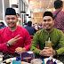 Buffet Ramadhan 2020 - Rasa Dua Sempadan The Everly Putrajaya