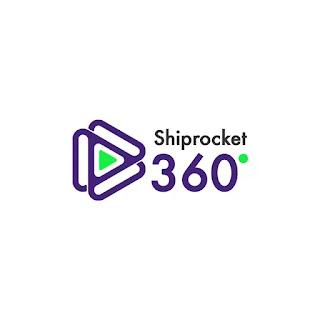 Shiprocket 360 Hiring Business Intelligence | 2 - 4 Years | Delhi