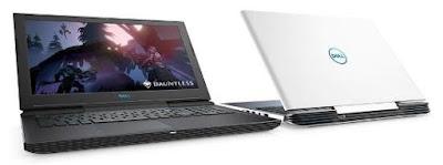 Dell G7 15-7588