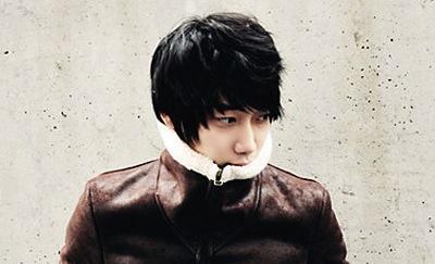 Korean+Hairstyles+Male+07